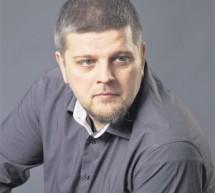 Poreklo pisca Vladimira Kecmanovića