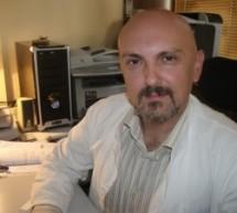 Данашњом генетичком технологијом није могуће утврдити Y-ДНК хаплотип из моштију српских владара