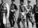 Династије балканских земаља у XIX и XX веку: Несигурни престоли Балкана
