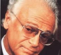 Ефраим Кишон: Срби су из свог страдалништва створили морални систем