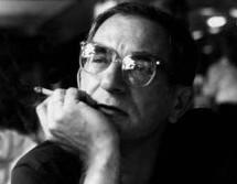 Кшиштоф Кишловски: Србија је морала да буде кочоперна да би очувала самосталност