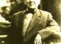 На данашњи дан: Умро научник Милутин Миланковић