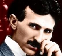 Никола Тесла: Биће могуће разговарати са душама умрлих одвојеним од тела