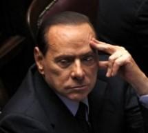 Берлускони: Срби мисле својом главом, мада их то понекад скупо кошта