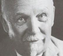 Родослов породице Слободана Јовановића, српског историчара и правника