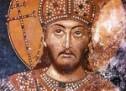 На данашњи дан: Умро цар Душан Силни