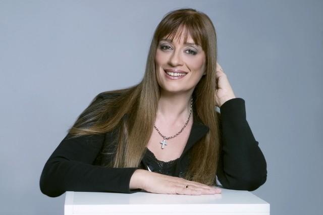 Marina Rajevic