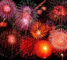 Нова година кроз историју и обичаје