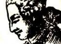 На данашњи дан: Умро Захарије Орфелин
