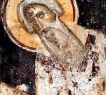 Свети Сава – Савиндан