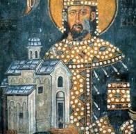 Потомство краља Стефана Драгутина Немањића