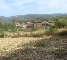 Порекло презимена, село Доња Ломница (Власотинце)