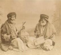 Y-ДНК хаплогрупа J – најзаступљенија код Арапа, Турака, Грка и Јевреја