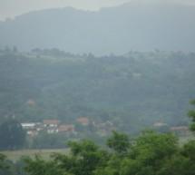 Порекло презимена, село Горња Ломница (Власотинце)