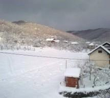 Порекло презимена, село Скрапеж (Власотинце)