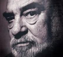 На данашњи дан: Умро глумац Данило Бата Стојковић