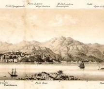 Извори и литература за изучавање историје породица из околине Херцег Новог