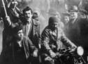 На данашњи дан: Изведен војни пуч којим је збачен кнез Павле Карађорђевић
