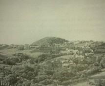 Порекло презимена, село Руденица (Александровац)