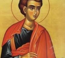 ГОРЊА КРАЈИНА – родови који славе Св. Тому (Томиндан)