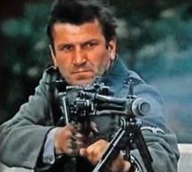 На данашњи дан: Рођен глумац Велимир Бата Живојиновић