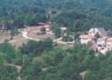 Порекло презимена, село Вилуси (Никшић)