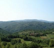 Poreklo prezimena, selo Borin Dol (Vlasotince)