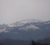 Poreklo prezimena, selo Brezovica (Vlasotince)