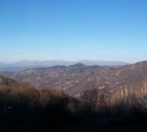 Poreklo prezimena, selo Gornja Lopušnja (Vlasotince)
