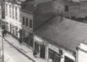 Istorijski arhiv Kraljevo