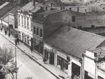 Digitalizovano: Poreska knjiga za srez Karanovački (Kraljevo) od 22. avgusta 1839. godine