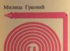 Дигитална књига: Речник личних имена код Срба