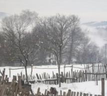 Poreklo prezimena, selo Stranjevo (Vlasotince)