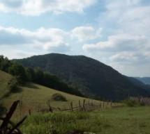 Порекло презимена, село Сушица (Ваљево)