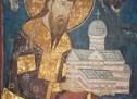 Кулизе – родови који славе св. Мрату