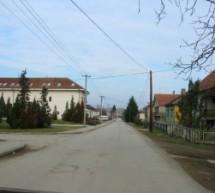 Порекло презимена, варош Страгари (Крагујевац)