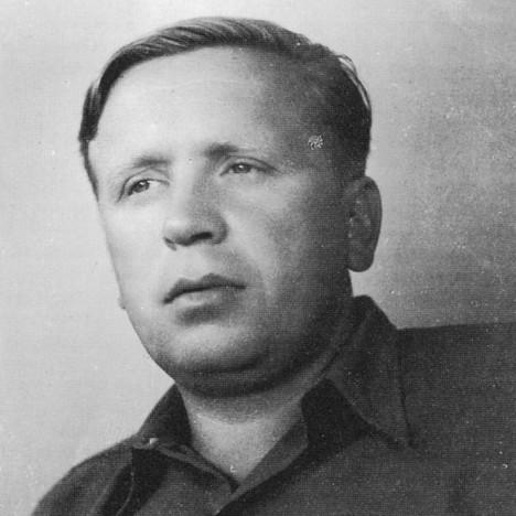 Бранко Ћопић