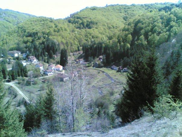 Naselje_Brod_(Crna_Trava)