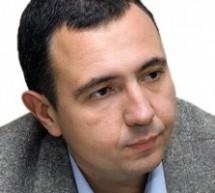 Порекло публицисте Драгомира Анђелковића