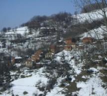 Poreklo prezimena, selo Dobroviš (Vlasotince)