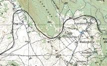 Poreklo prezimena, selo Rudopolje (Vrhovine)