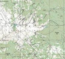 Poreklo prezimena, selo Turjanski (Vrhovine, Lika)