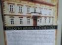 Државни архив у Госпићу (Лика)