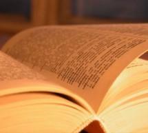 Речник архаизама, страних и мање познатих речи и израза