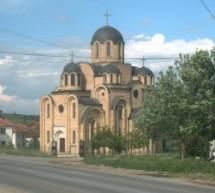 Порекло презимена, село Партеш (Гњилане)