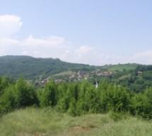 Poreklo prezimena, selo Kozare (Grdelica, Leskovac)