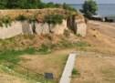 Порекло презимена, село Винча (Гроцка, Београд)