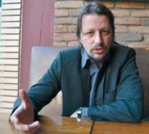 Novosti: Istoriju još učimo iz austrougarskih knjiga