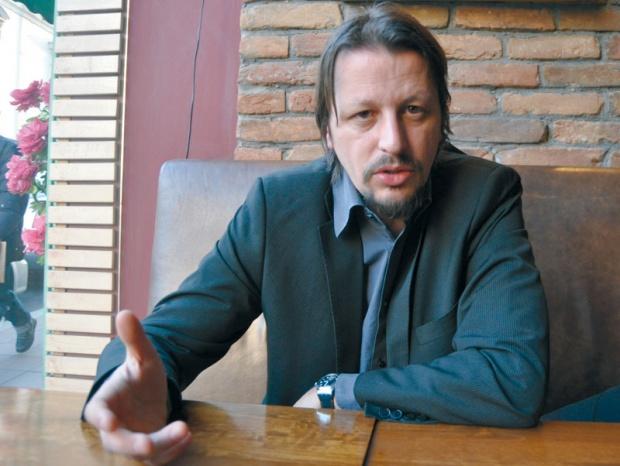 проф. др Влада Станковић, фото Новости