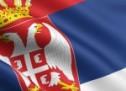 Лички поп Стојан Шобат пре Доситеја Обрадовића дефинисао појам Србин